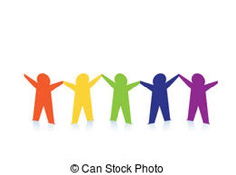 Human Sexuality Reflection Paper - WriteWork